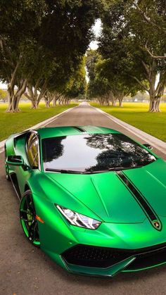 Sports cars that start with M. [Luxury and Expensive Cars] - # start . - Sports cars that start with M [Luxury and Expensive Cars] – # - Exotic Sports Cars, Cool Sports Cars, Exotic Cars, Cool Cars, Dream Cars, Image Moto, Huracan Lamborghini, Lamborghini Rental, Bugatti