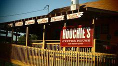 Where to Eat in the 'Burbs: Denton - Eater Dallas