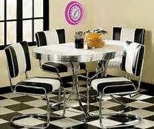 50s furniture - Bing Images