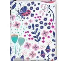 iPad-Hülle & Skin Illustration, Shop, Modern Patterns, Ipad Sleeve, Florals, Illustrations, Character Illustration, Store
