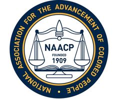 Happy Birthday (and Thank You) to the NAACP!