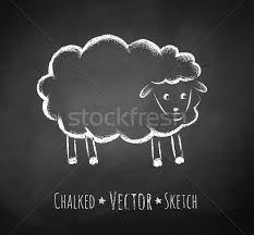 Resultado de imagem para desenhos para chalkboard