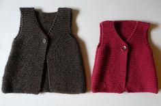 Le blog à histoires  Des livres, du tricot, de la couture, de l'aquarelle,