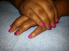 Shellac with feathers