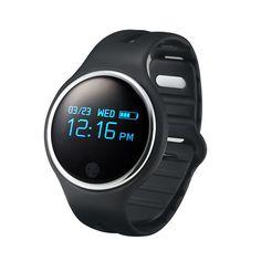 FLOVEME Smart Sports Bracelet Advanced Waterproof Smart watch Digital Watches For Men Ladies Child Clock Womens Wristwatch Saat