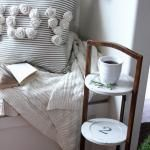 Inspiration Gallery Link Party Features - The Wood Grain Cottage
