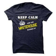 For more details, please follow this link http://www.sunfrogshirts.com/Let-WHITEHOUSE-Handle-It-7y7d.html?8542