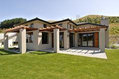 Milan Design Exterior