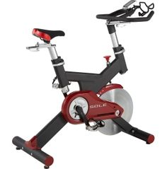 Learn more about SOLE SB700 Indoor Cycle with our product video that provides all the specifications you need to make an informed purchase.
