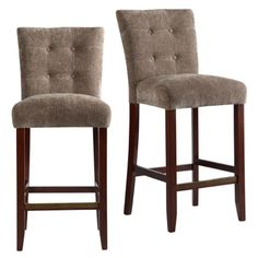 1000 Images About Bar Room On Pinterest Bar Stools