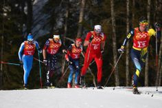 cross_country_skiing_men_08_hd 4x10km men