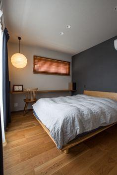Room Interior, Interior Design, Minimalist Room, Japanese Interior, Other Rooms, Fashion Room, House Rooms, My Room, Interior Inspiration