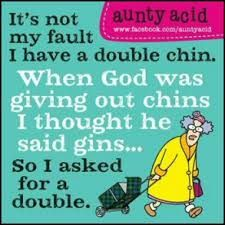 Gin quotes - Google Search