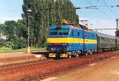 Plzeňští strojvůdci : popisy, rady, návody, pomůcky, zajímavosti Vehicles, Trains, Vehicle, Tools