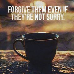 #forgiveness #quotes #life #inspiration #motivation #lifequotes #happiness #love #inspire #believe #women #empoweringwomen #empowerment