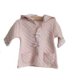 kleertjes online