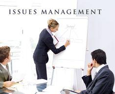 Management - Google Search