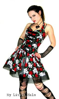 Love this dress want so much