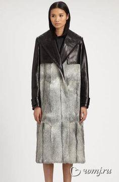 Меховые пальто шубы до 30 000