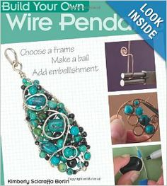 69 best books on jewelry macrame beads wire metal images rh pinterest com