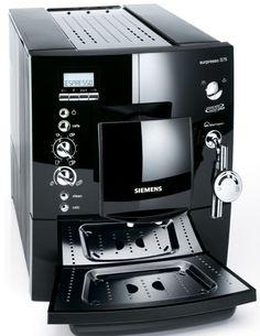modern kitchen appliances | How To Get modern kitchen appliances modern kitchen appliances the ...