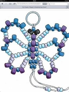 Beaded Bracelet Loom Kit against Jewellery Shops Royal Exchange London & Jewellery Shop Near Me Silver during Jewellery Photography considering Free Beaded Jewelry Patterns And Designs Pony Bead Projects, Pony Bead Crafts, Beaded Crafts, Beading Projects, Beading Tutorials, Pony Bead Patterns, Jewelry Patterns, Beading Patterns, Bracelet Patterns