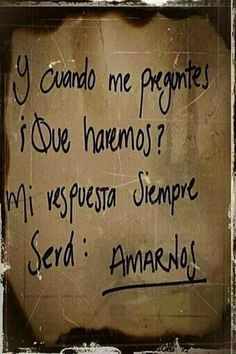 #reiki #amor http://www.reikiadistancia.org