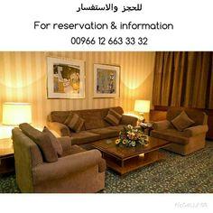 يسر #فندق الحياة #جدة كونتيننتال أن يقدم #بوفيه #إفطار مفتوح 80 ريال سعودي للشخص الواحد للحجز الاتصال على 6633332 #رمضان_كريم @hjconthotel