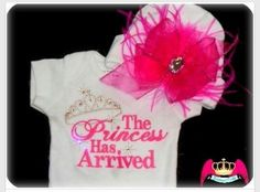 Cute newborn outfit Little Doll, My Little Girl, Little Princess, Little Babies, Cute Babies, Princess Birth, Baby Girl Fashion, Kids Fashion, Toddler Fashion