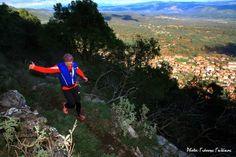 RunningNews.gr Forum - 2ος Καστόρειος Ορεινός Ημιμαραθώνιος Ταϋγέτου