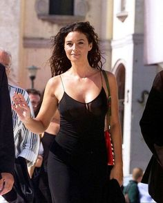 Monica Bellucci ™ alwaraky