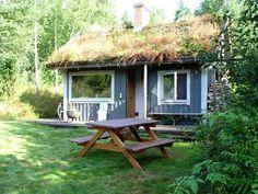 Ferienhaus bei www.ferienhaus-smaland.com