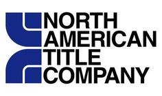 1998:  Lennar acquires North American Title Company