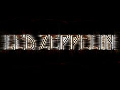 LED Zeppelin Wallpaper | Led_Zeppelin_Wallpaper.jpg