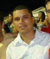 Blog Paulo Benjeri Notícias: Após ser alvejado por vários tiros nessa manhã, ho...