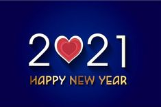 Happy New Year 2021 Images Download: Happy new year is coming and as the latest trends suggest the best way to communicate the wishes is through the new year images. #Happynewyear #Happynewyear2021images #Happynewyear2021 #Happynewyearimages #Happynewyear2021wallpapers #Newyear2021images #Happynewyear2021wishes #Happynewyear2021Quotes Happy New Year 2021 HAPPY NEW YEAR 2021 : PHOTO / CONTENTS  FROM  IN.PINTEREST.COM #WALLPAPER #EDUCRATSWEB