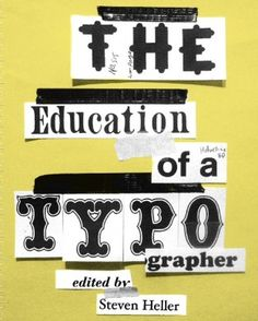 11 Resources for Typography & Lettering Lovers