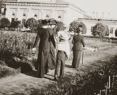 The House of Romanov was the second dynasty, after the House of Rurik, to rule over Russia, and. Peterhof Palace, Interesting Topics, Interesting Stuff, House Of Romanov, Russian Literature, Bathing Costumes, Tsar Nicholas Ii, Empire, Imperial Russia
