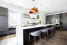 Just a really sweet kitchen - desire to inspire - desiretoinspire.net