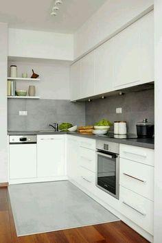 Die 20 besten Bilder von Küche Rückwand | Küchen rückwand ...