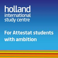 Read on Eurogates about Holland International study centre which offers preparatory courses in Amsterdam for students who aim to pursue higher education at one of our partner universities. You can choose from a wide range of courses designed especially for International students helping you achieve the entry level required to study at a range of Dutch Universities.