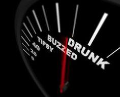 Throughout the country, it is uniformly illegal to drive with a blood alcohol content of or more. But in some states, that could be changing soon. Alcohol Awareness, Alcohol Content, Healthy Drinks, Addiction, Blog, Ipod Touch, Itunes, Ipad, Nutrition Diet