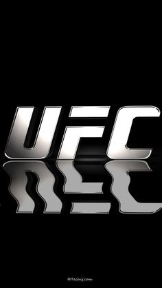 A small contribution for UFC and ufc fans via 10 best ufc wallpapers hd free for iphone iphone 4 android phones, sony, nokia, cell phones. These HD UFC wallpapers are and cant be use in desktop or computers. Logo Wallpaper Hd, Black Phone Wallpaper, Batman Wallpaper, Wallpapers, Ufc Titles, Ultimate Fight, Ufc 2, Boxing Girl, Hypebeast Wallpaper