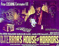 DR-TERRORS-HOUSE-OF-HORROR-landscape.jpg 1,298×1,002 pixels