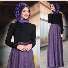 Bilgi ve Sipariş için: DM İade ve Değişim garantisi🔃 Dünyanın heryerine kargo📦  #tesettur #elbise #tasarım #minelaşk #tasarımabiye #tunik #hijab #hijaber #instalike #hijabi #instagood #indirim #moda #tesettür #tesettürkombin #mezuniyet #indirim #kadın #nişan #söz #kap #trends #modanisa #gamzepolat #tesettürstil #kıyafet #özeltasarım #abiye #pinarsems