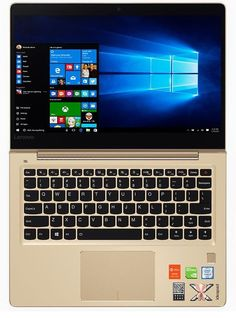 Lenovo Air 13 Pro – portabil cu look metalic elegant si configuratie cu Intel Core i7 si SSD la 512GB: http://www.gadgetlab.ro/lenovo-air-13-pro-portabil-cu-look-metalic-elegant-si-configuratie-cu-intel-core-i7-si-ssd-la-512gb/