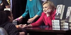Why I Support Hillary Clinton: A Disabled Woman's Perspective Huffington Post