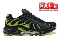 nike air max tn tuned requin 2014 chaussures nike sportswear pas cher pour homme