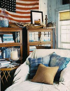 1000 Images About Cabin Lodge Decor On Pinterest Modern Lake House Flag Decor And Ski