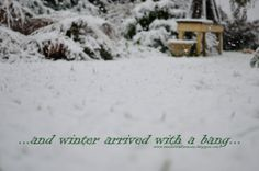 snowy day quotes funny | ... days - Hot feeling in winter | My Quotes Garden - Quotes About Life Sunday Quotes Funny, Happy Quotes, Me Quotes, Funny Quotes, Happiness Quotes, Snow Quotes, Winter Quotes, Garden Quotes, Snowy Day